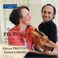 GABRIEL-PIERNE-(18963--1937)