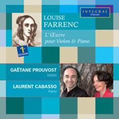 Louise-FARRENC-(1804-1875)-